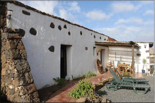 Komplett renoviertes 200 Jahre altes Dorfhaus...