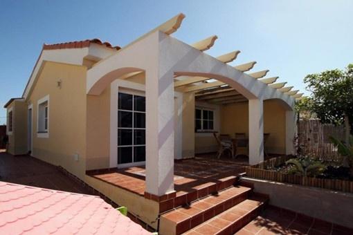 Haus in Caleta de Fuste zum Kauf